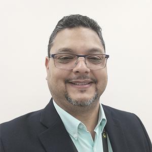 Lic. Federico Villanueva