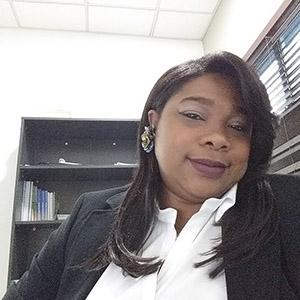 Lic. Rosangela Acosta Hernández
